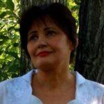 Казахская Ванга (Вера Лион сайт): предсказания на 2017 год