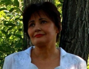 Вера Лион на 2017