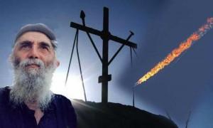 Предсказания Веры Лион о Турции