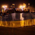 Вера Лион: долгосрочные предсказания, Украина