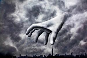 Предсказания Казахской Ванги о вулкане в США