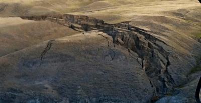vera-lion-vulkan-v-ssha-pytayutsya-pogasit 1