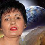 Казахская ясновидящая Вера Лион о России