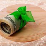 Мощный обряд на привлечение денег