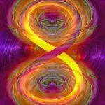 energiya-deneg-i-ee-zakony