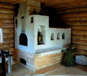 obryad-na-bystrye-dengi-srochnaya-magicheskaya-podderzhka