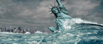 Предсказания Веры Лион на 2019