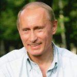 Вера Лион. Последние предсказания о Путине