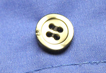how-to-sew-on-a-button-step-17-finished-button