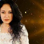 Талисман на деньги от Фатимы Хадуевой