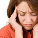Почему после снятия порчи становится еще хуже: симптомы, болезни
