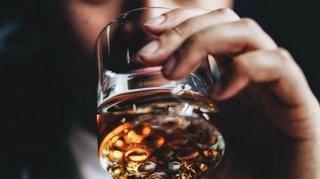 порча на алкоголь