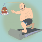 Пороча наожирение: как определить иснять самостоятельно