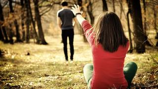 как избавиться от приворота на мужа
