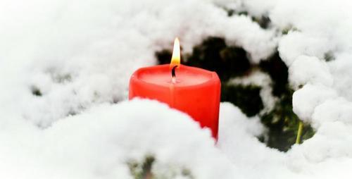 Заговор на свечу: все варианты