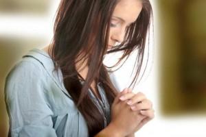 вернуть любимого молитвы