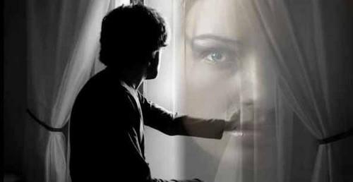 Как узнать, есть ли приворот на муже и спасти семью{q}