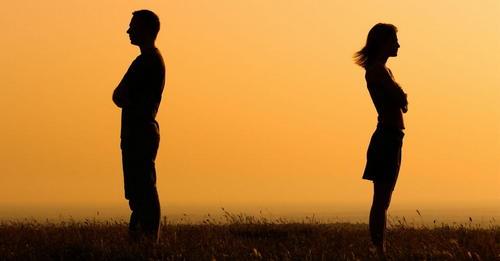 Как вернуть любимого человека на расстоянии самой