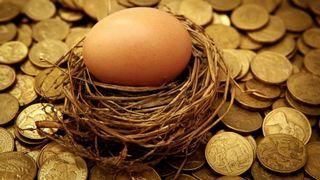 Магические обряды и заговоры вчистый четверг для привлечения денег: насоль, наводу, намонету