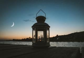 Лунный приворот навечную любовь мужчины