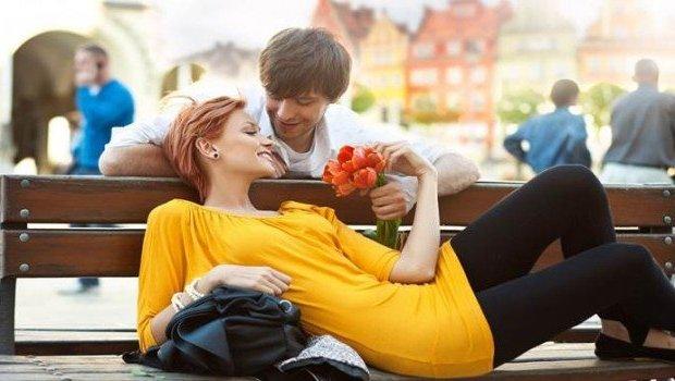 Приворот девушки налюбовь, страсть, привязанность