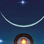 ритуал в новолуние
