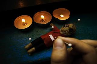 Магия для похудения: белая, черная, заговоры, обряды, ритуалы