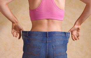 Как похудеть с помощью магии нетрадиционным способом избавиться от лишних кило