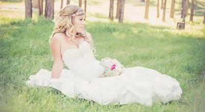 сон свадьба незнакомого