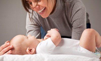 новорожденный во сне что означает