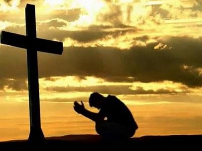 молитвы на удачу в бизнесе