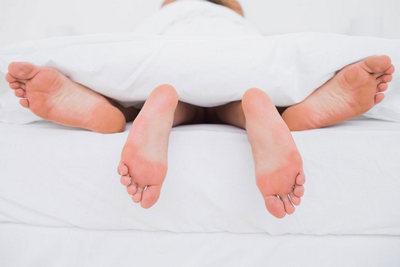 сон секс