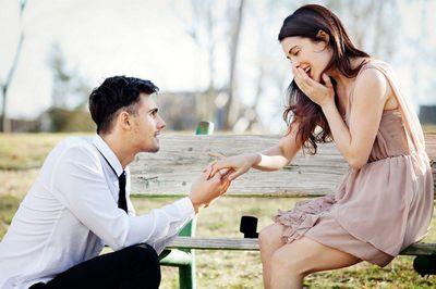 замужество во сне