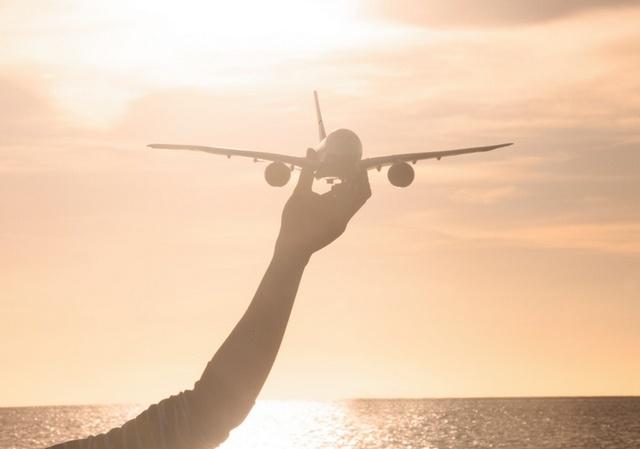 снится полет