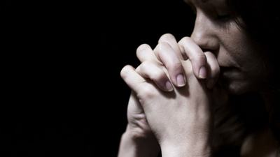 молитва чтоб выйти замуж