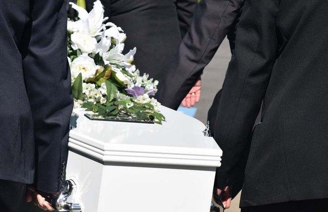 сонник гробы