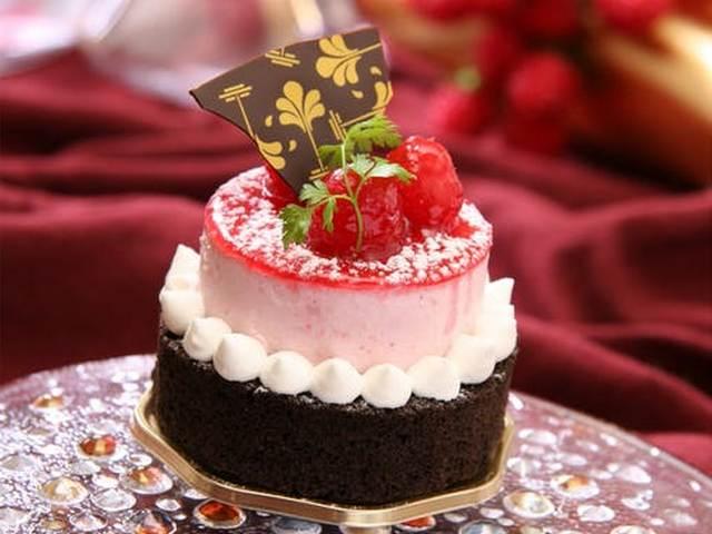 приснилось есть торт