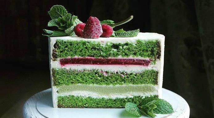Сонник кушать торт вкусный