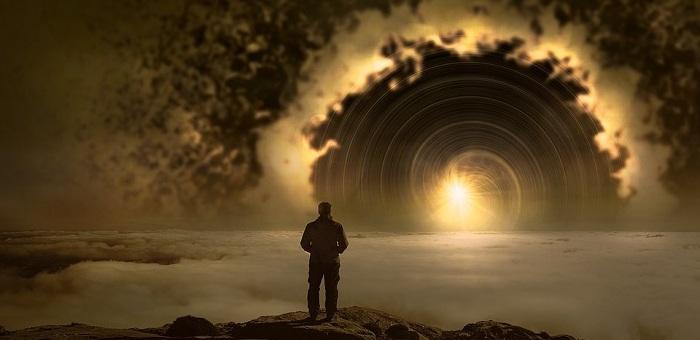 Кчему снятся покойники живыми: подробное толкование посонникам