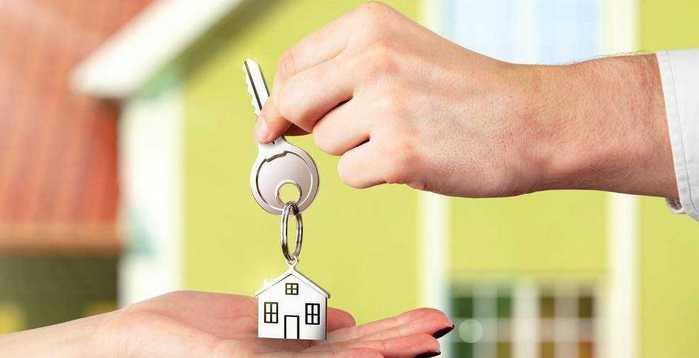 Самая сильная молитва на продажу недвижимости