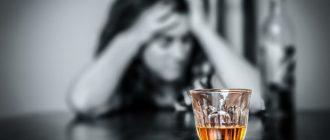 молитвы против пьянства самые сильные