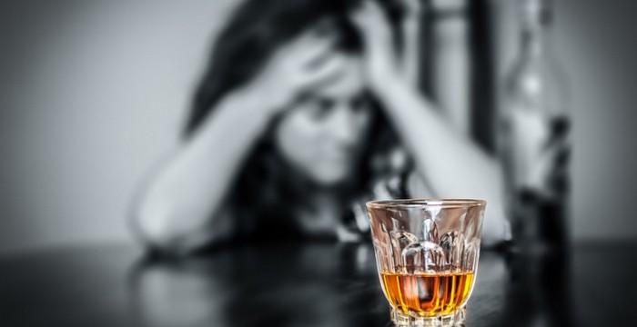 Молитвы от алкоголизма без ведома больного