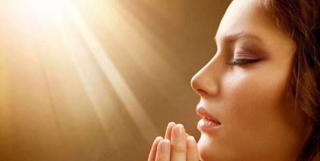 молитва против соперницы