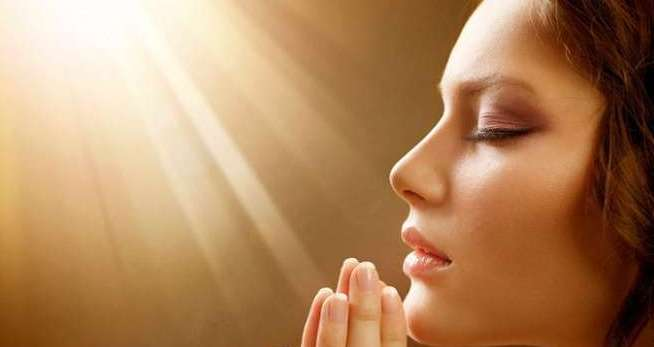 Молитва на разлуку с любовницей