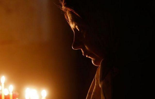наисильнейшие молитва от недоброжелателей и завистников