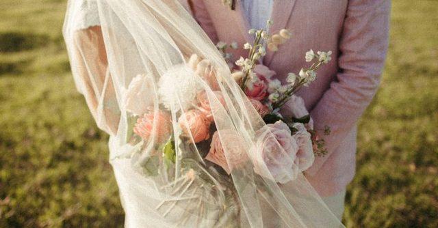 сон выйти замуж девушке