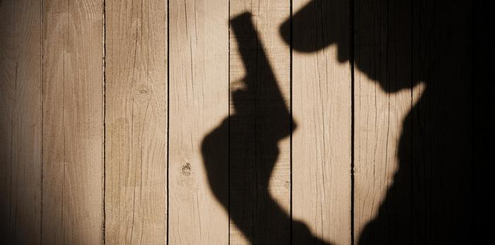 Сонник убийца сонник убить