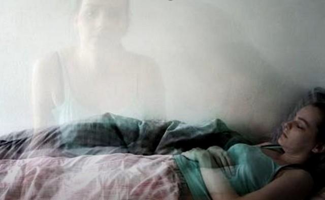 Что делать если умерший человек зовет с собой во сне