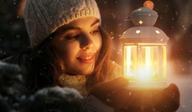 Как загадать желание на Рождество, чтобы сбылось обязательно