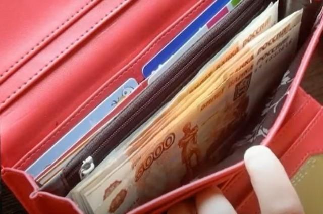 Цвет кошелька по знаку Зодиака для привлечения денег